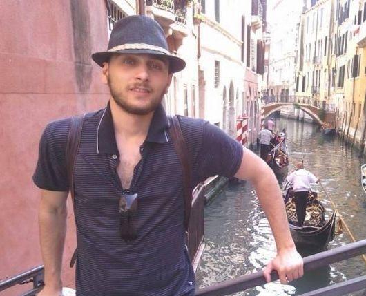 Enzo Pagani - Novarise Latino Testimonios:Reviews