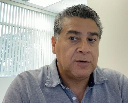 Fidel Cardenas - Novarise Latino Testimonios:Reviews
