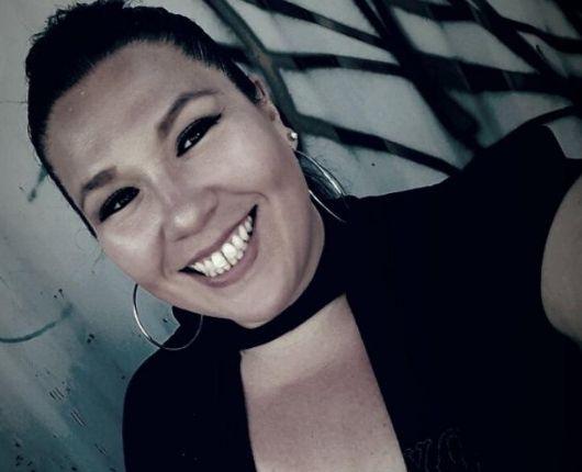 Gladys Peralta - Novarise Latino Testimonios:Reviews