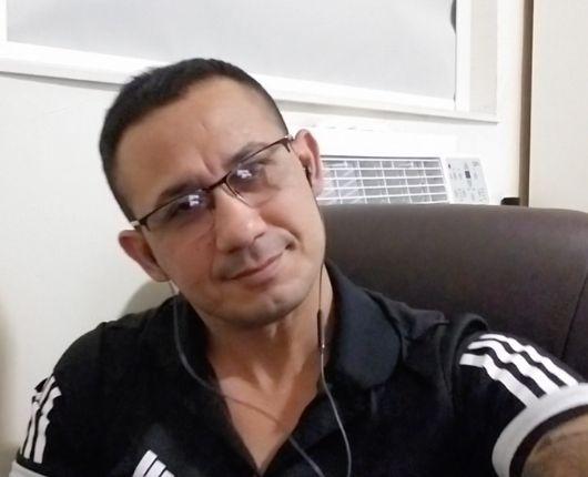 Jackson Ruiz - Novarise Latino Testimonios:Reviews