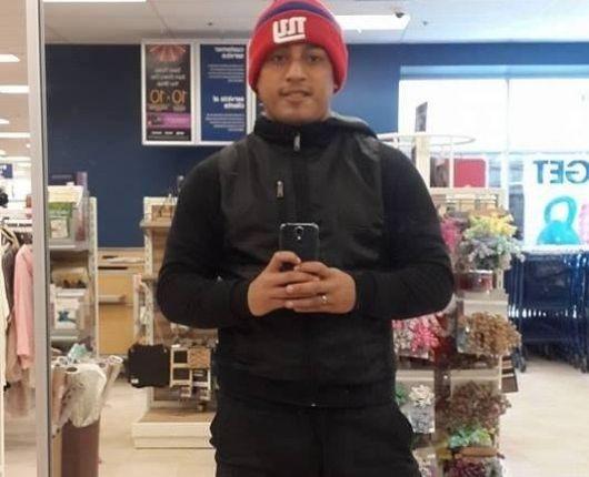 Josafat - Novarise Latino Testimonios