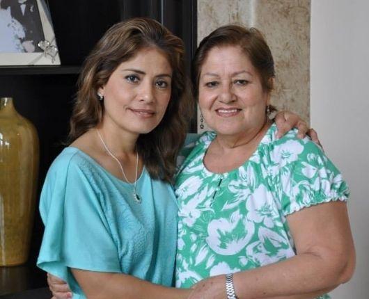 Magalys Calderon - Novarise Latino Testimonios:Reviews