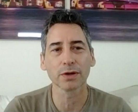 Rodolfo - Novarise Latino Testimonios:Reviews