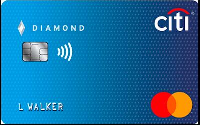 Citi Tarjeta Prepagada(Secured credit card citibank 2)