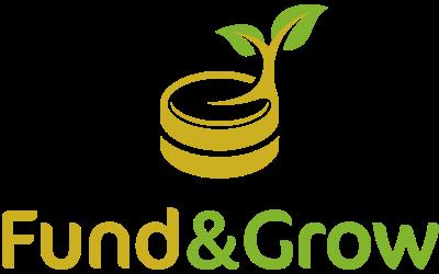 Fund&Grow Español-Fondos/Financiamiento Para Tus Inversiones