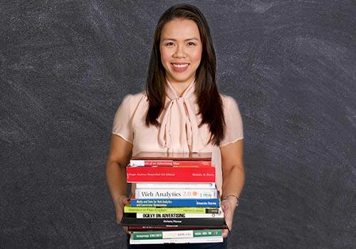 Los Mejores Libros De Bienes Raíces Por Lucelia Chou