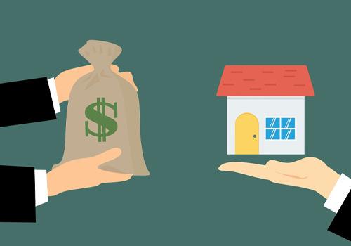 Paga Tu Hipoteca Rapido