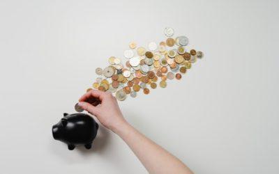 Invierte en Bienes Raíces sin Dinero – Fund and Grow