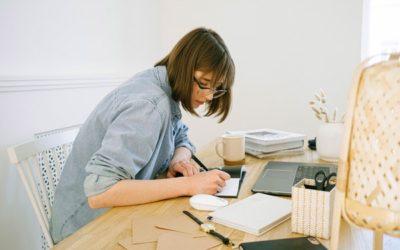 Ganar Dinero desde Casa para Pagar la Hipoteca