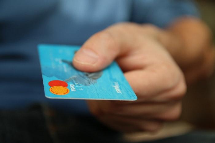 Fund&Grow tarjetas de crédito
