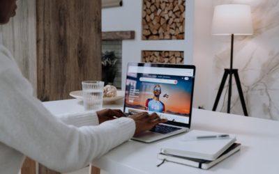 Trucos para Rentar un Airbnb más Rápido