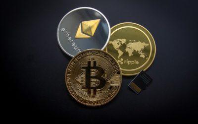 Bitcoin y otras Criptomonedas: Su Legalidad y Cómo invertir